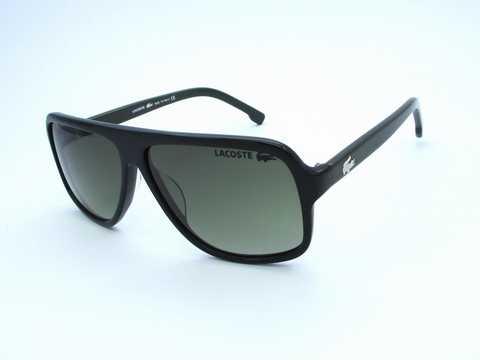 12535ff8ac993e lunettes bb julbo looping,lunettes de soleil harley davidson femme,lunettes  pepe jeans femme krys