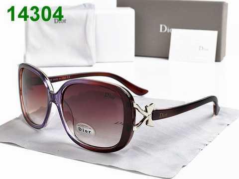 4ffdd8e4e3b536 lunettes dior audacieuse 1,lunettes de soleil dior 2013 femme,lunette  soleil dior collection 2013