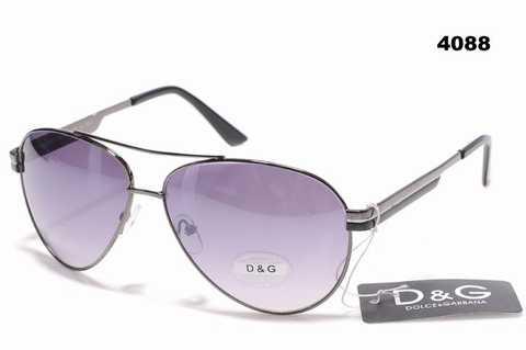 Gabbana lunette Solaires Lunettes Dolce dolce 1246 UGqVLMjzSp