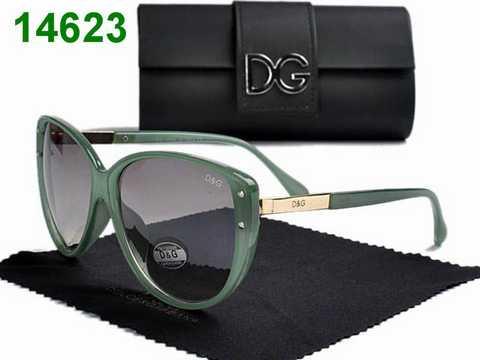 436824392d lunettes dolce gabbana femme,lunettes de soleil dolce gabbana 6047,lunette  dolce gabbana de vue