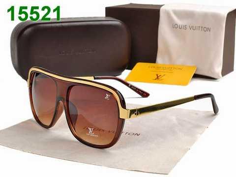 8a5a1e9a0126d lunettes louis vuitton z0105e