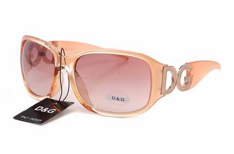 50950375282029 lunettes soleil dolce gabbana occasion,lunettes optiques dolce gabbana,lunette  dolce gabbana de soleil