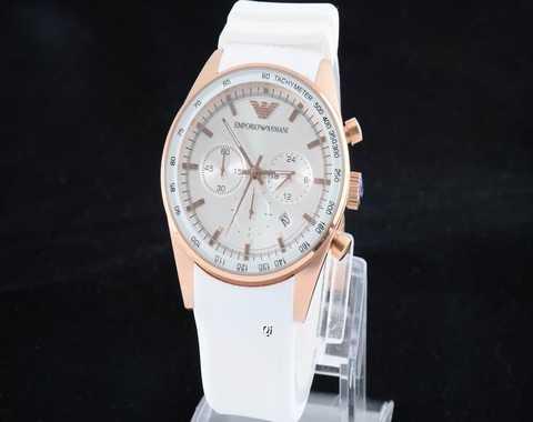 0527 montre Ar 4629 Montre Armani montre Emporio u13lKTJFc