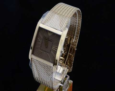 montre armani louis pion,montre homme armani exchange ax1039,emporio armani  montres femme fa501c06fcd
