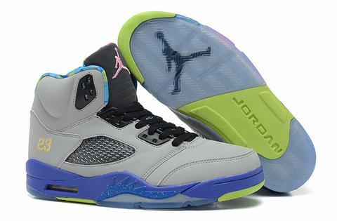 France Nike Jordan Basse Air Pas air Cher Taille 3 Femme PvmN0nwy8O