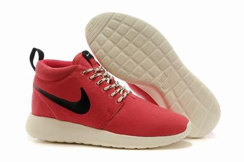 nike roshe run femme citadium,chaussure nike roshe run,nike