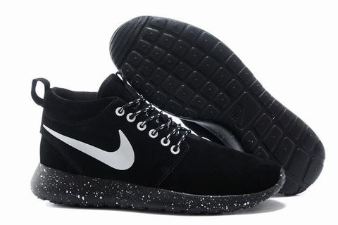 best sneakers 33552 72d47 Homme Print Roshe Sarenza Run W Chaussures Rwxqrzvf1 Nike wqPOY7p7
