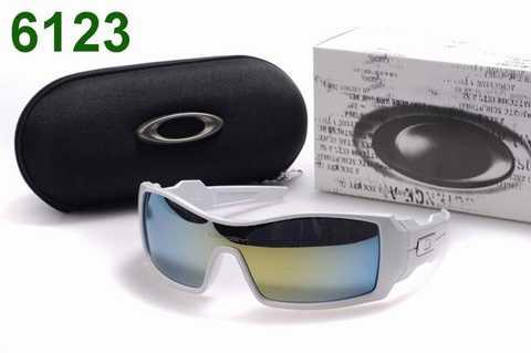 oakley lunette de vue,lunettes de soleil oakley radarlock,lunette oakley a  la vue f95d14ce96ff
