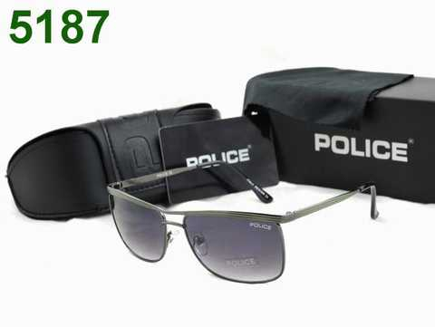 police lunettes 2010,lunette police solaire 2012,gamme lunettes police 1cc7d1c51311