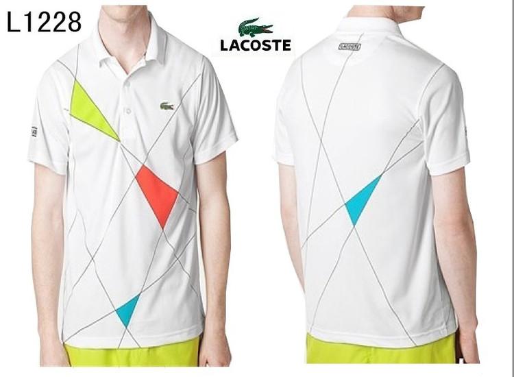 d7f8644bd1 polo manches longues violet,polo lacoste homme nouvelle collection,t shirt  manche longue col v lacoste