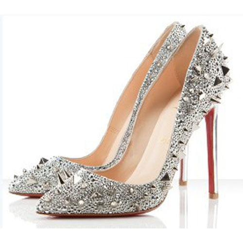 chaussure homme mariage louboutin