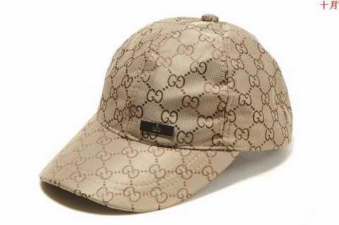 fed2c68796b82 prix de chapeau gucci,reconnaitre une fausse casquette gucci,casquette gucci  paypal