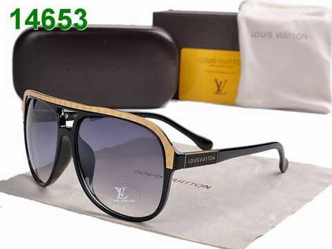 dcc1f03288381 prix lunettes de soleil louis vuitton evidence,lunette louis vuitton  evidence neuve,lunette louis vuitton attitude