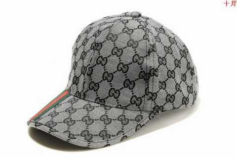 reconnaitre fausse casquette gucci,casquette gucci vrai pas cher,achat  bonnet gucci d1adb416bce