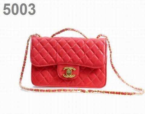 1fb6cab55b sac a main chanel pas cher,sac a main chanel contrefacon,prix sac chanel en  magasin