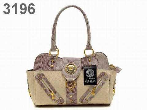 58951c8372 sac a main pour jeune femme,sac main paquetage edisac,sac main violet pas  cher