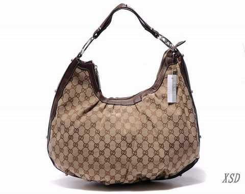 4ca96eacb9 sac de luxe marron,sac de luxe en promotion,sac gucci ancienne collection