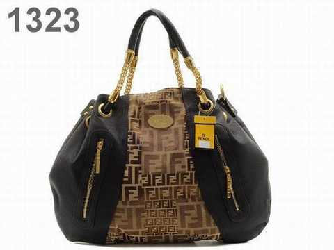 889f78d5045b sac fendi femme nouvelle collection,sac main fendi luxe,sac inspiration  fendi
