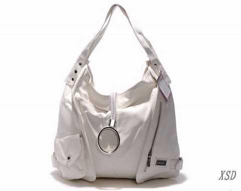 a473cb2669 sac solde luxe,sac main pas cher,petit sac femme en cuir