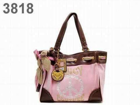 4bd7a9cac6c3 sac travail femme cuir,sacs main marque printemps,grossiste sac a main de  marque pas cher