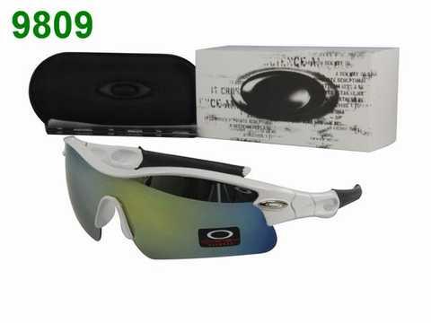 lunettes lunettes montures oakley oakley changer lunette oakley moto branche  6c6WzTO ab42f4190a3d